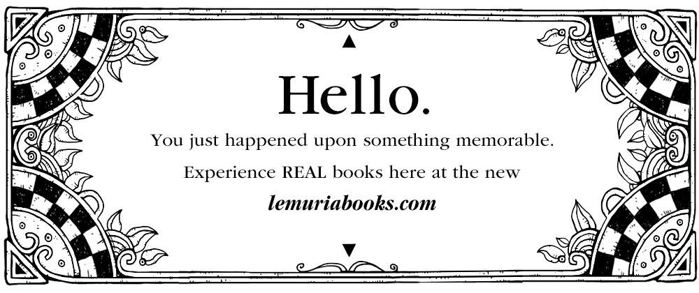 real-books-slide11