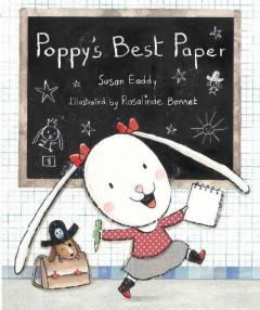 Poppys Best Paper