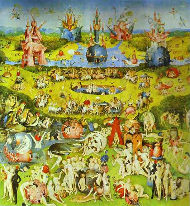 Bosch-Hieronymus-Garden-of-Earthly-Delights_center_panel