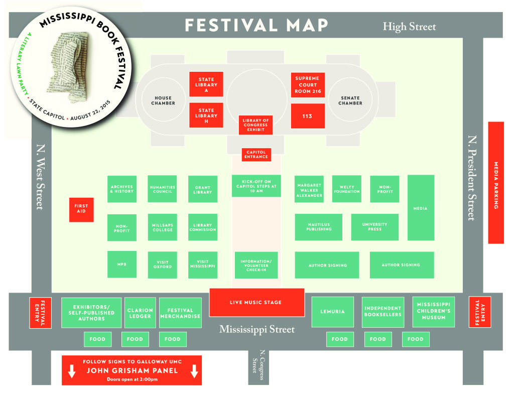 day-of-festival-map-page-0