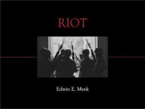 Riotcover2-1-400x300