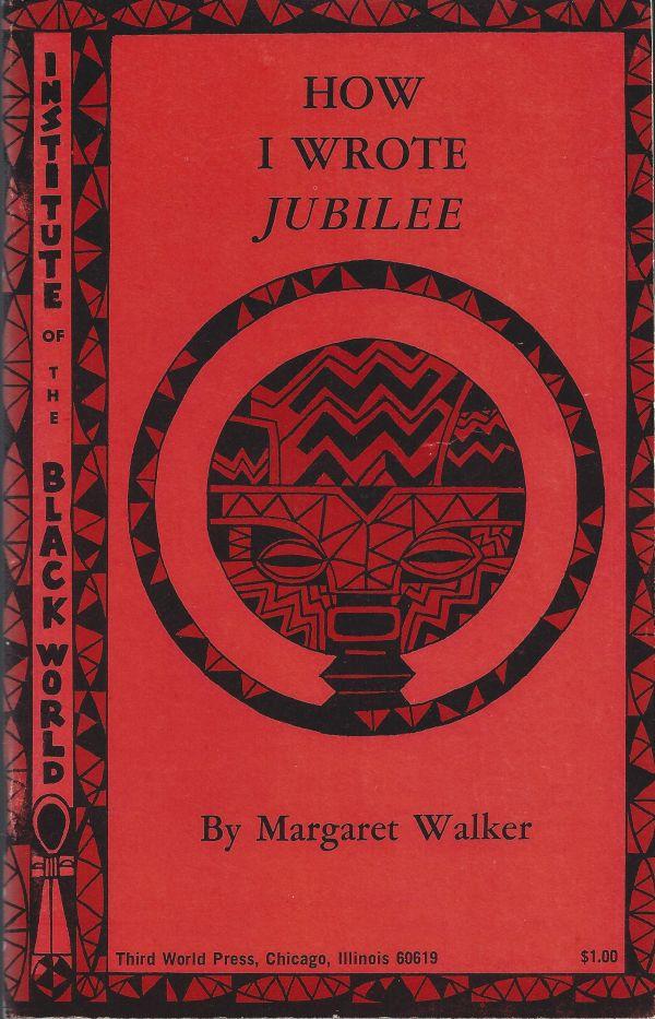 how i wrote jubilee FEWROTEJUB