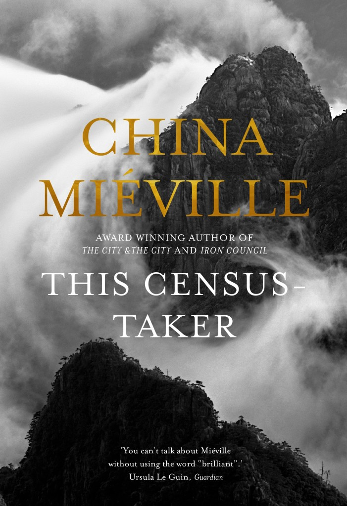9781509812158This Census-Taker_4