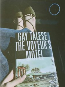 voyeurs-motel