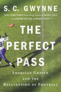 perfect-pass