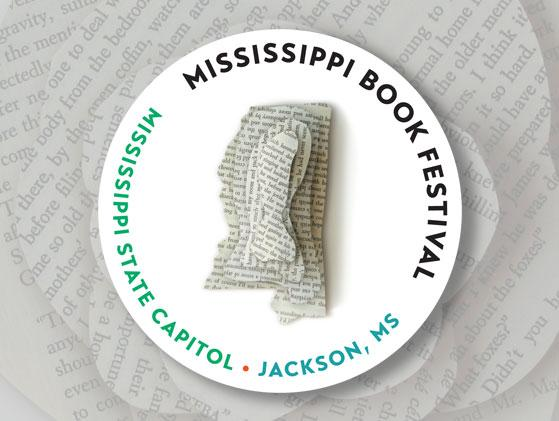 ms book fest