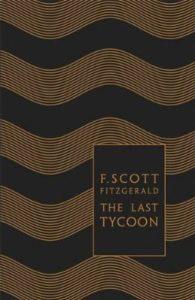 last tycoon DECO