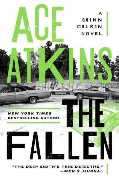 atkins fallen