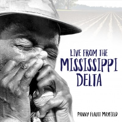 live from the ms delta