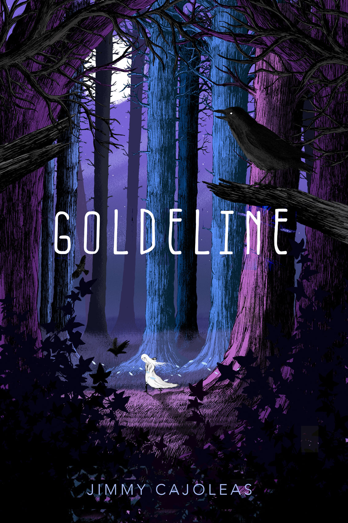 Goldeline_final_art
