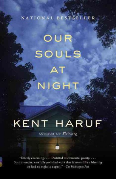 our souls at night pb