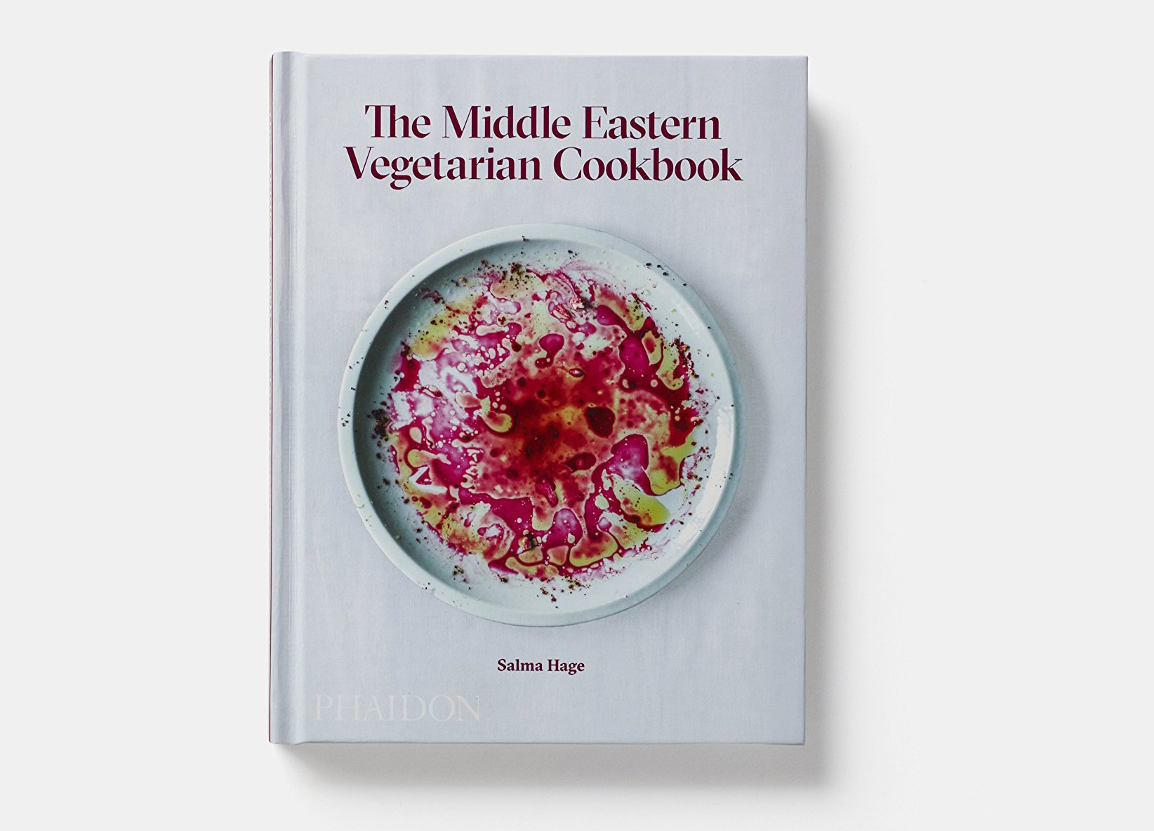Cooking lemuria books mideast veggie cover forumfinder Image collections